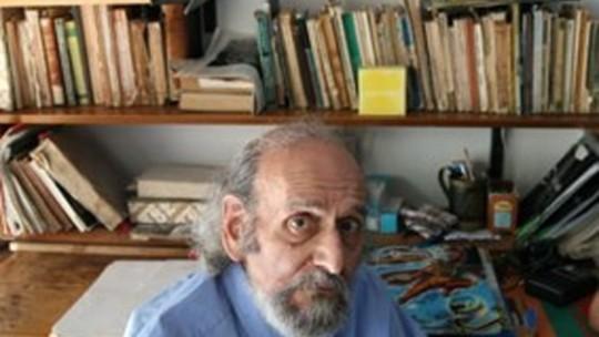 Alberto Rodriguez (h.)