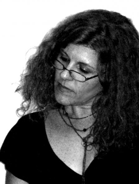 Rosana Gutierrez
